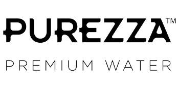 Purezza Premium Water
